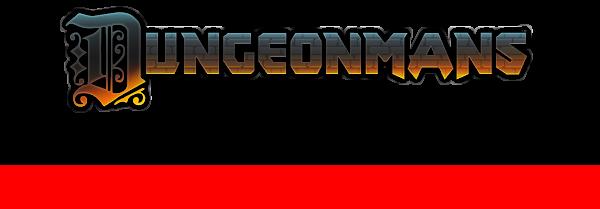 dmans_logo_600_alpha.png