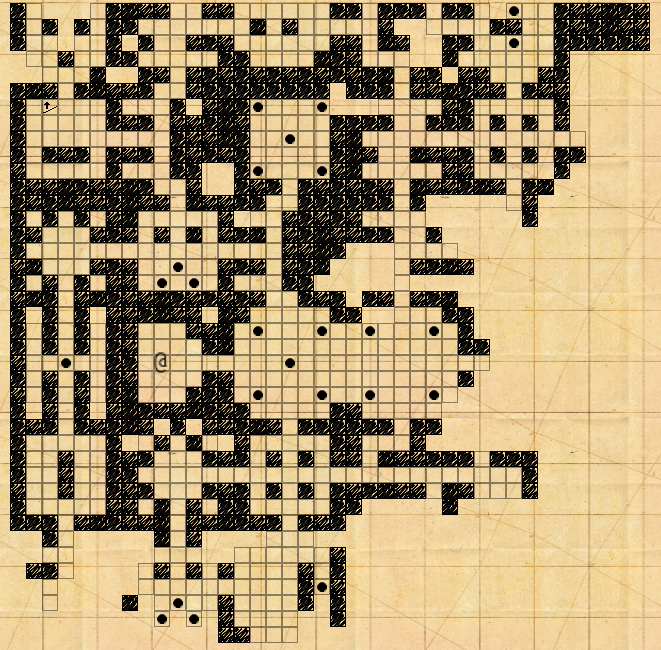dmans_crypt_map.png
