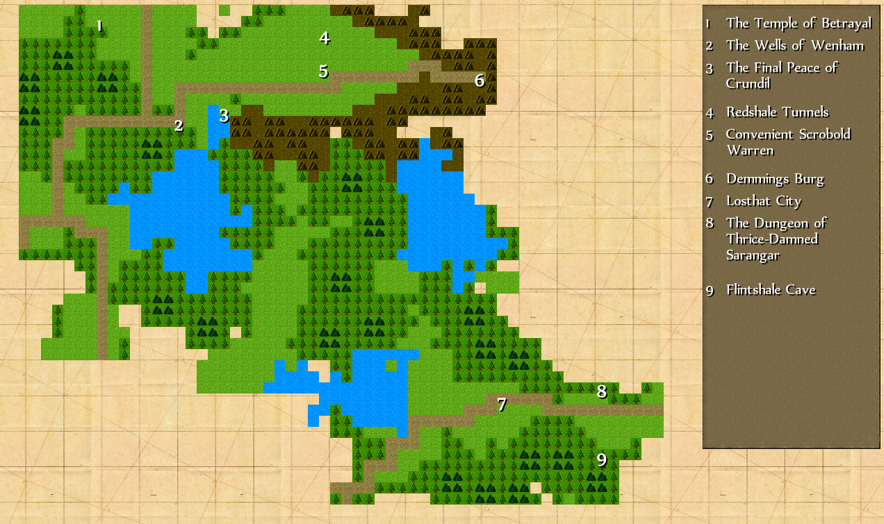 overworld_map.png